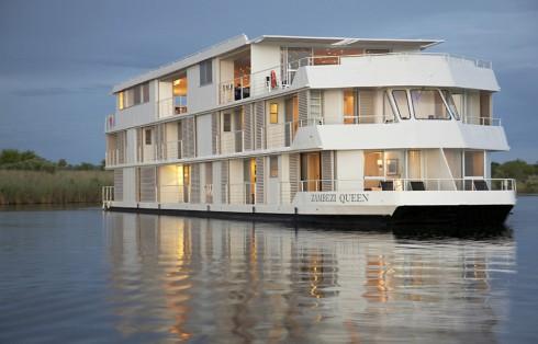 Chobe-Houseboat-1
