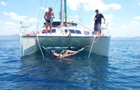 Malawi-Sailing-2