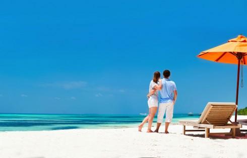 honeymoon seychelles